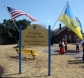 Ukrainian Heritage Park