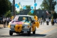 Ukrainian Village Parade