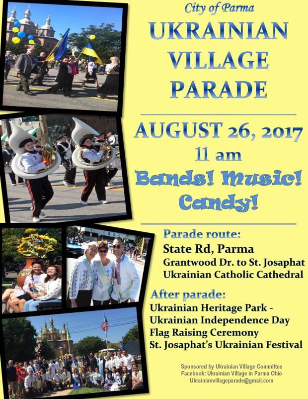 ukrainian-village-parade-aug-26-2017-11am